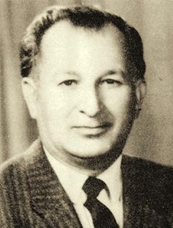 Qedrîcan-5