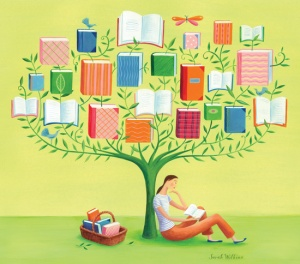 book-tree-wilkins
