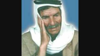 dengbej-baqi-xido-dewre-e-evdi-3